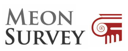 meon survey